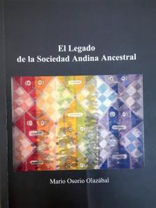11-2008-El-Legado-de-la-Sociedad-Andina-Ancestral