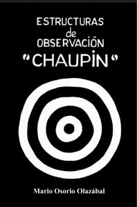 13-1988-Estructuras-de-Observacion-Chaupin