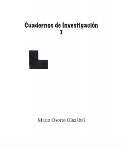 18-1985-Cuadernos-de-Investigacion-I