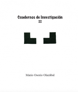 19-1985-1986-Cuadernos-de-Investigacion-II