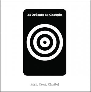 2-2012-El-Oraculo-de-Chaupin